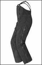Shield Bib Pants