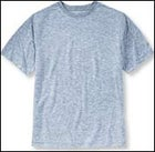 CoolMax T-Shirt
