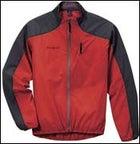 Stretch Wind Jacket