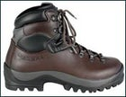 Scarpa SL M3 hiking boot