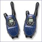 Motorola Talkabout T5500AA