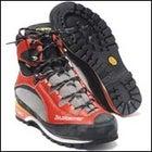 La Sportiva Trango S EVO GTX Boot