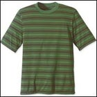 Patagonia Silkweight T-shirt