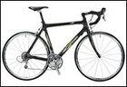 Scattante CFR road bike