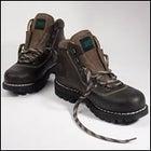 Limmer Lightweight boot