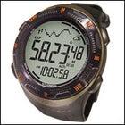 High Gear Summit watch