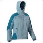 Patagonia Ready Mix Jacket