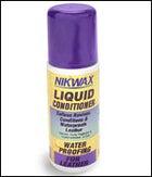 Nikwax Liquid Conditioner