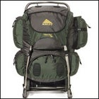 Kelty Yukon 2900 Backpack
