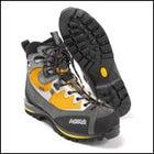 Asolo Expert GV GTX Mountaineering Boot