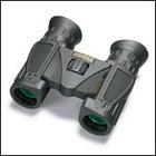 Steiner Predator 8x22 Binoculars