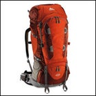 Gregory Palisade 80 Backpack