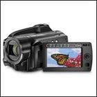 Canon Vixia HG20 AVCHD 60G Camcorder
