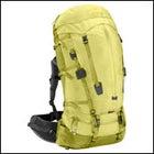 Arc'teryx Briza 75 Backpack