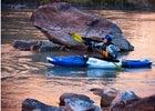 Jackson Kayak Utah