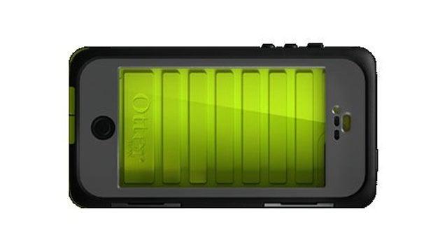OtterBox Armor Series Waterproo smart phone cases