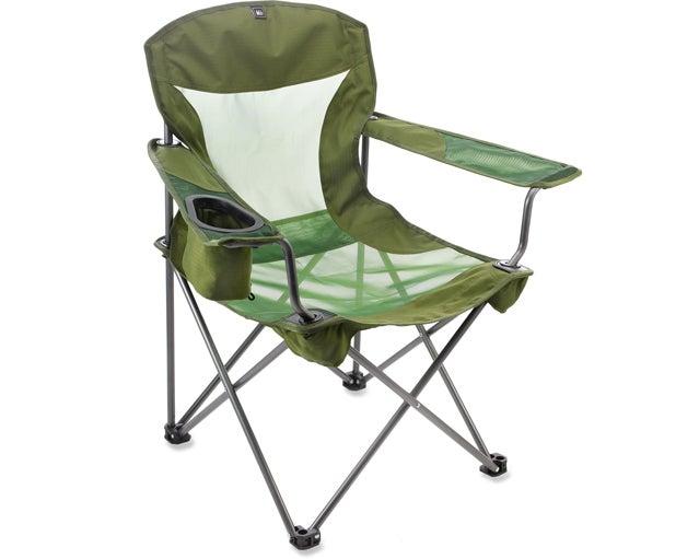REI Camp Chair