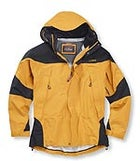 The Gore-Tex Mountain Guide XCR Parka from L.L. Bean.