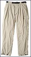 Amphi Pants