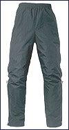 Profi Trousers