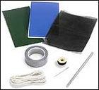 OR Tent Repair Kit