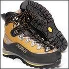 Asolo Titan Mountaineering Boot