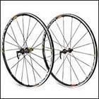Mavic Ksyrium Elite 700 wheelset