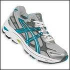 Asics GT-2110 running shoe