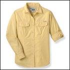 Ex Officio Baja Shirt
