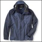 L.L. Bean Weather Challenger Jacket