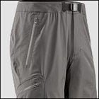 The Gamma LT pants