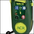 Terrafix 406 GPS I PLB