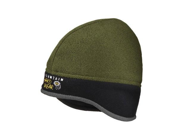 Mountain Hardwear Dome Perignon outside gear guy technical winter hats