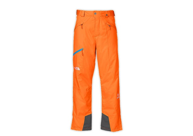 The North Face Kannon Insulated outside gear guy bob parks