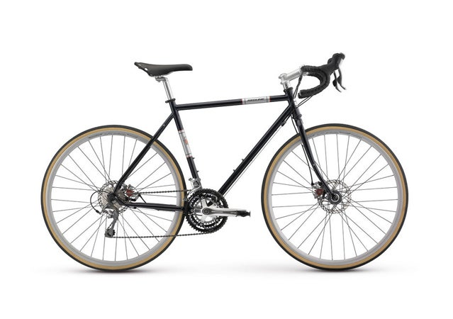Redline; mountain biking; gravel bikes; gear