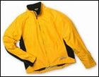 Trifecta Jacket