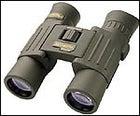 Wildlife Binoculars