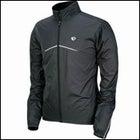 The Zephrr Jacket