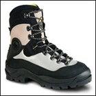 The Nuptse Mountaineer Boots