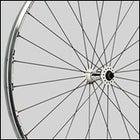 RR1450 Wheels