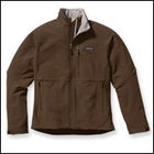 The Guide Jacket
