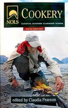 The NOLS Cookery