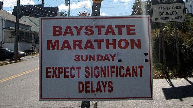 bay state lowell marathon