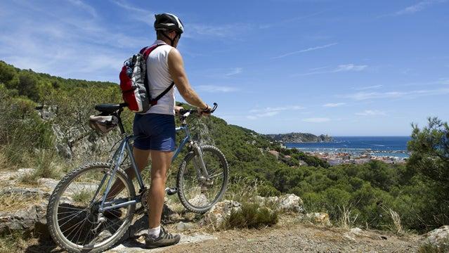 spain cycling biking bike trips europe