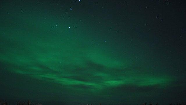 alaska aurora borealis canada russia travel northern lights