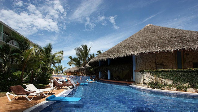 excellence dominican republic travel winter getaways