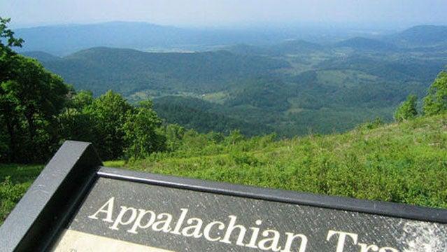 shenandoah national park virginia appalachian trail adventure adviser ask an expert best hikes
