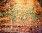 """King Henry VIII declared hops """"a wicked and pernicious weed"""" destined to ruin beer. Independent brewers rebelled, embraced the hop, and created beer for the untamed palate. Today, rebel integrity drives the defiant beer at Wicked Week Brewing in Asheville, North Carolina."""