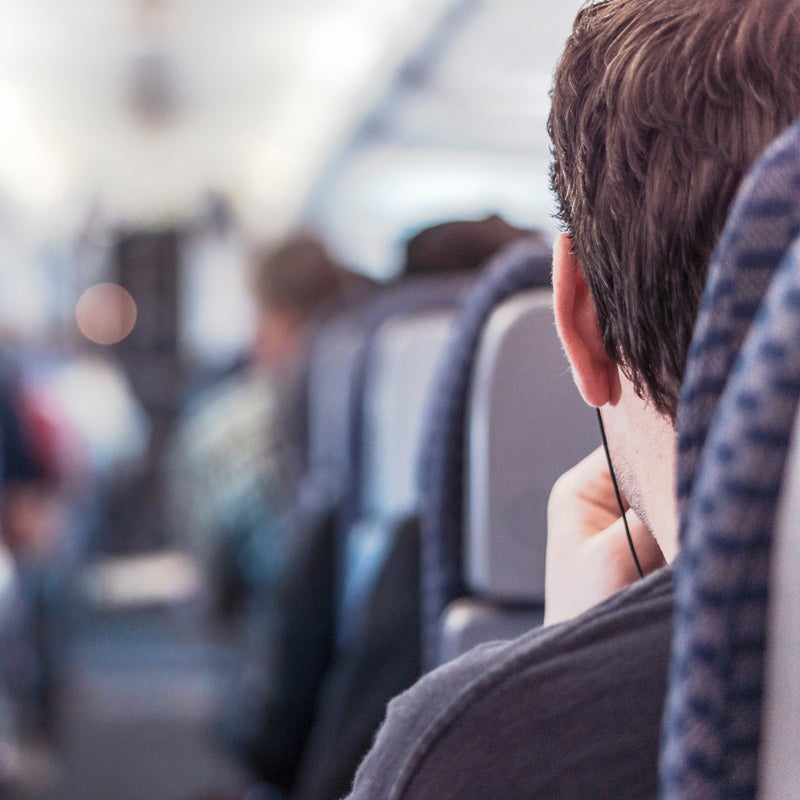 You can turn almost any just-barely-survivable seat into one that's actually comfortable—if you follow these 10 travel-tested tips. Read more.