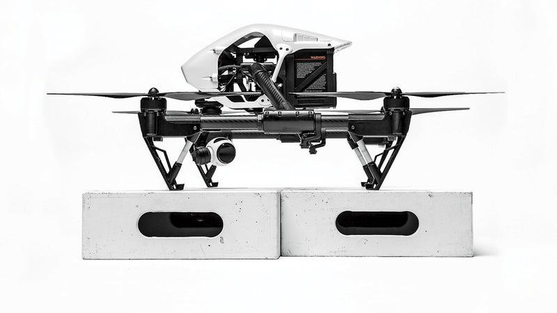 4k cameras drones gear technology